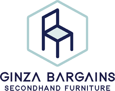 Ginza Bargains Your Local One Stop Furniture Shop